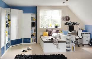 jugendzimmer möbel jugendzimmer finn wellemöbel blau weiß möbel letz ihr shop