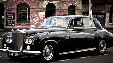 rolls royce silver cloud wedding cars melbourne classic car hire triple r luxury car hire