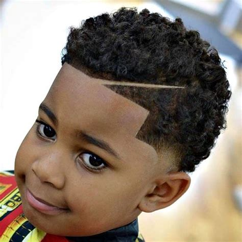 Black Boys Hairstyle by 23 Best Black Boys Haircuts 2019 Guide M Black Boys