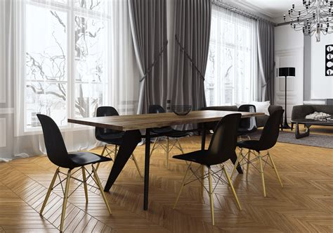 placard chambre sur mesure architecte d 39 intérieur karine perezarchitecte d
