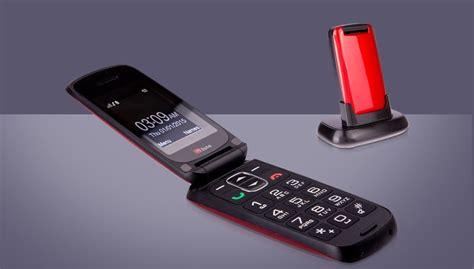 Telephones Samsung