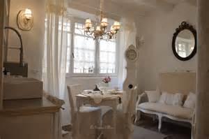 photographe mariage provence appartement de charme aix en provence le grenier d 39
