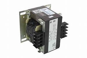 Micro Transformer - 150 Va - 240  480v Input Voltage - 120  240v Output Voltage