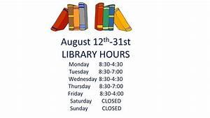 Home  U2013 Library Media Center  U2013 Crandall High School