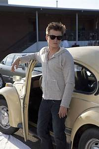 Footloose Picture 12