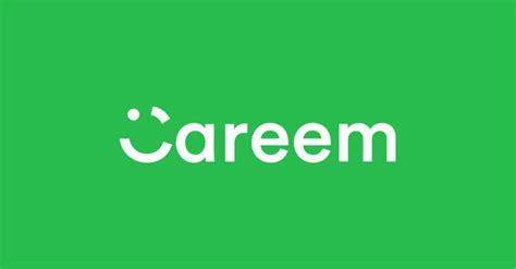 فقدت Careem 14 مليون مستخدم في شهر يناير