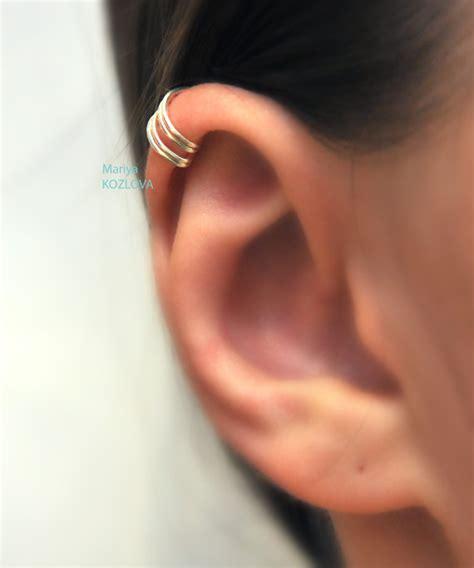 piercing oreille femme piercing cartilage helix homme id 233 es de tatouages et piercings