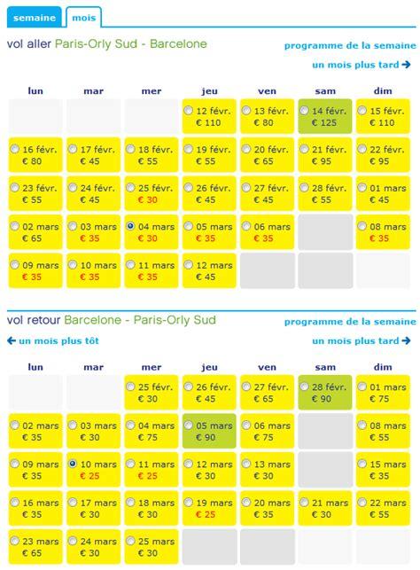 transavia reservation siege transavia 10000 sièges à moins de 41 euros