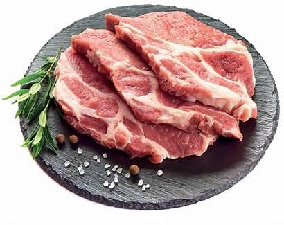Maiale Carne Tagli Utilizzare Parte Animale Quali