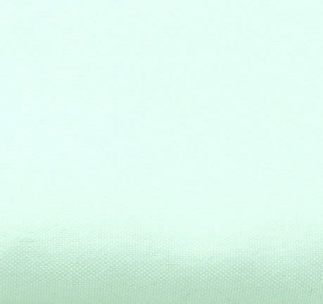 background warna putih biru vina gambar