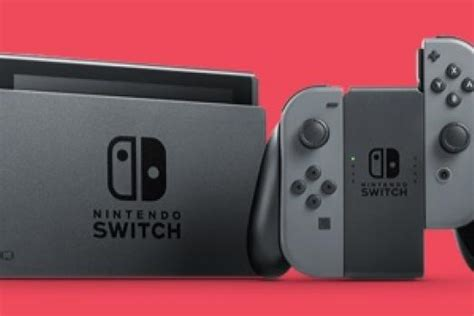 save the light nintendo switch gamestop nintendo switch stock shortages expected for the