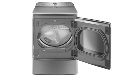 maytag bravos 43 reviews maytag medb955fc dryer review reviewed laundry 7404