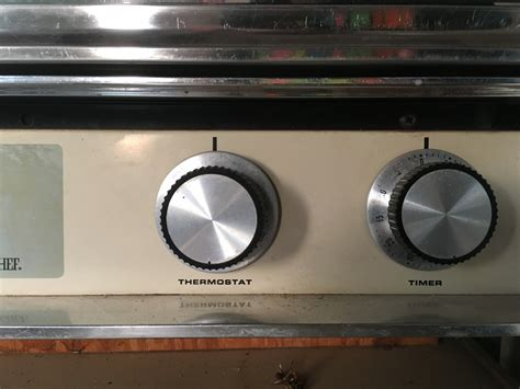 Sale Original airstream oven for sale original from 1972 land yacht