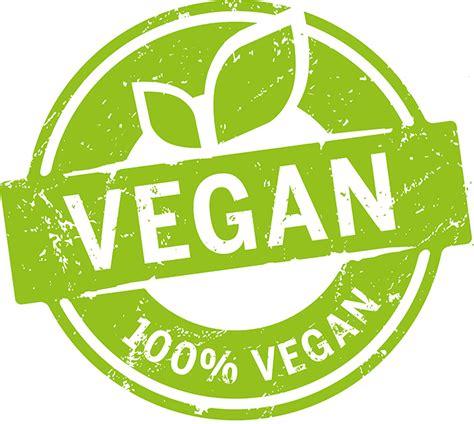 cuisiner la viande tout savoir sur le régime végétalien today wecook
