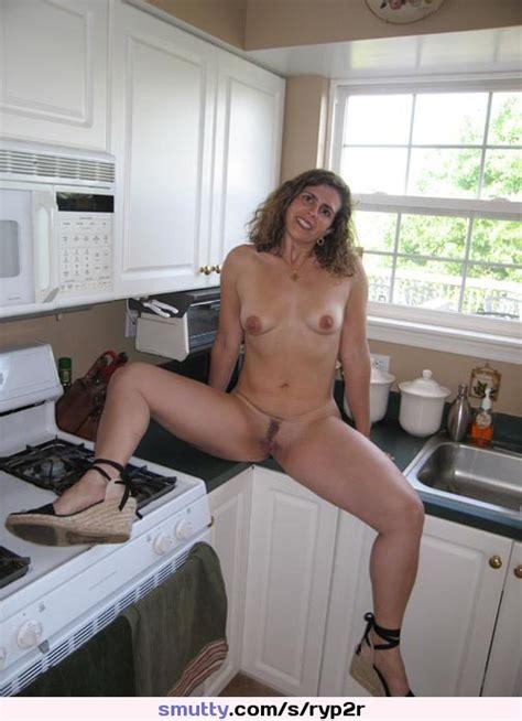 Mature Milf Mom Mommy Olderwomen Wife Amateur