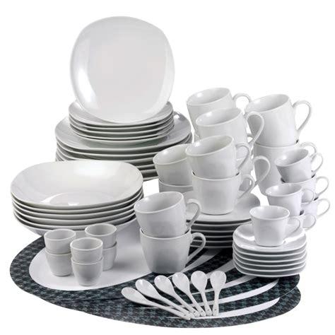 www arzberg porzellan retsch arzberg porzellan 12 90 teiliges kombiservice tafelservice kaffeeservice ebay