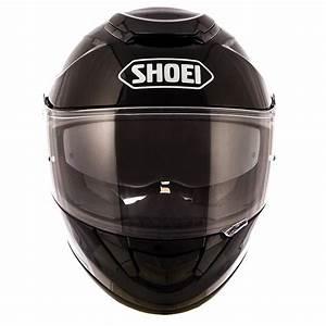 Casque Shoei Gt Air : casque shoei gt air uni equipement du pilote access ~ Medecine-chirurgie-esthetiques.com Avis de Voitures
