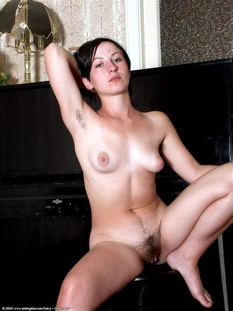 Fucking Hairy Teens Fucking Hairy Teens Hairy botswana Girls Hairy Pussy Galleries