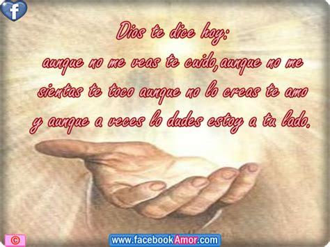 Imagenes Con Frases Bonitas Para Dios Etiquetar En