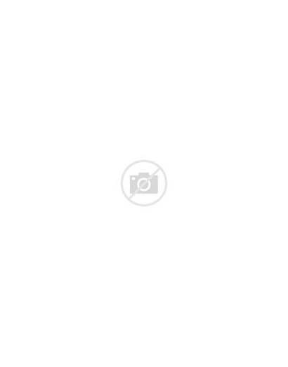 Englert Mark Charity Island National Park Complete