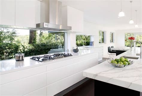 shelves kitchen cabinets the 25 best modern kitchens ideas on modern 2188
