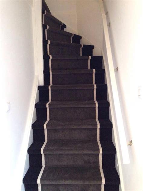 zelf trap bekleden met marmoleum trap bekleden met vinyl trendy trap bekleden met vinyl