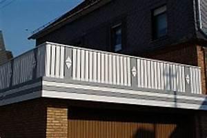 Balkonverkleidung Kunststoff Preise : balkonverkleidung kunststoff holzoptik kundenbefragung ~ Watch28wear.com Haus und Dekorationen