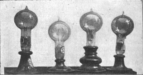 file edison incandescent lights jpg wikimedia commons