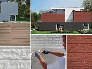 Www Milbled Com : mat riaux du go milbled wimez milbled wimez ~ Premium-room.com Idées de Décoration