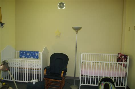church nursery decorating ideas decorating ideas