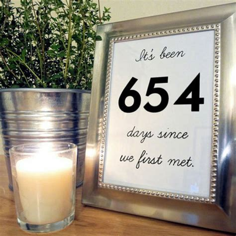 Five Creative Ideas For Your Table Numbers  Bridalguide. Desk Fairy Gift Ideas. Kitchen Designs For House. Wedding Ideas On A Boat. Decorating Ideas For Xmas Fireplace. Creative Ideas To Decorate Home. Yard Haunt Ideas Pinterest. Bathroom Vanity Cabinets Ideas. Modern Yellow Kitchen Ideas