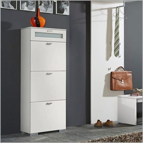 armoire a chaussure ikea interior reupholster furniture