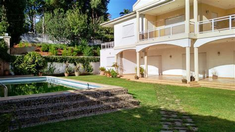 louer une chambre a marseille a louer villa avec piscine immo madagascar