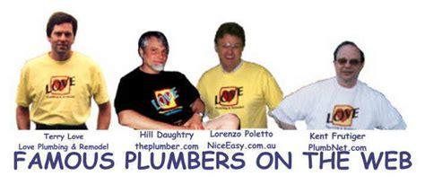 terry love  love plumbing remodel