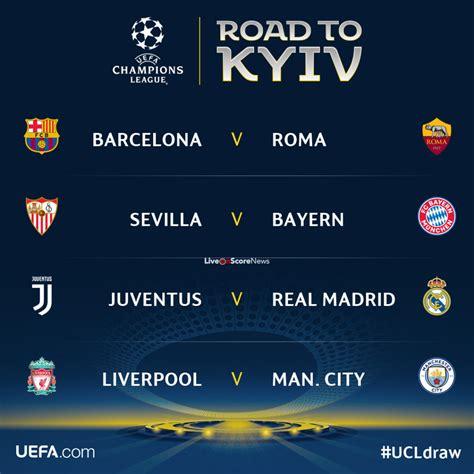 Онлайн Барселона - Сампдория - Товарищеские матчи (клубы) - 10 августа 2016 - Eurosport