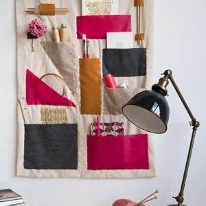 Vide Poche Ikea : perfect le vide poche mural crez un rangement malin with vide poche mural ikea ~ Melissatoandfro.com Idées de Décoration