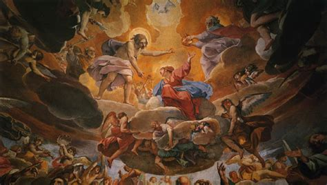la cupola reggio emilia file tiarini coronaci 243 n de la virgen det basilica della