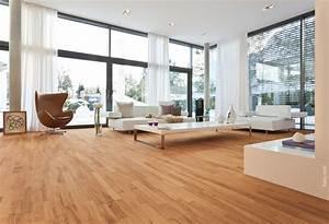 Weiße Hochglanz Möbel : inneneinrichtung wei e m bel wei bringt leichtigkeit in den raum bauherren immobilien ~ Indierocktalk.com Haus und Dekorationen