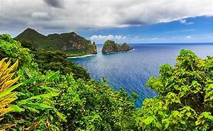Is, American, Samoa, A, Us, Territory