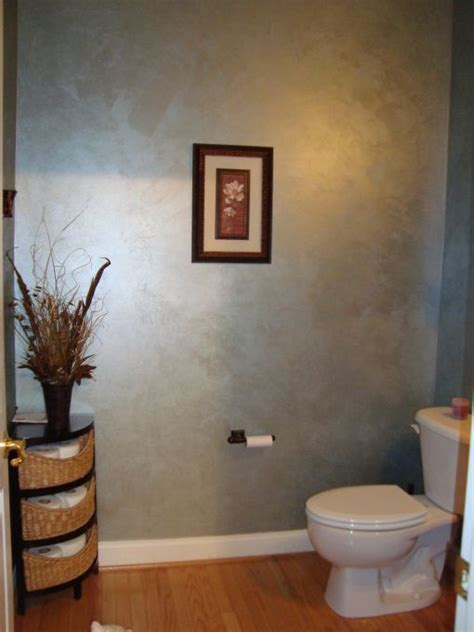 elegant powder room i fell in love with this color its brushed pearl in a by valspar