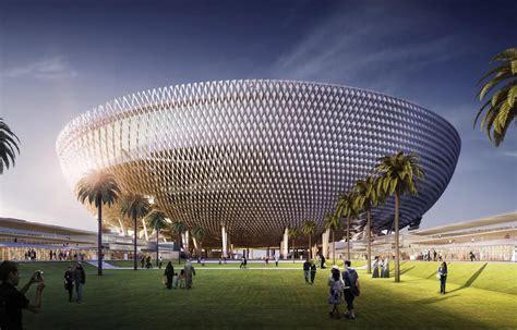 perkins  unveils design  eco friendly dubai