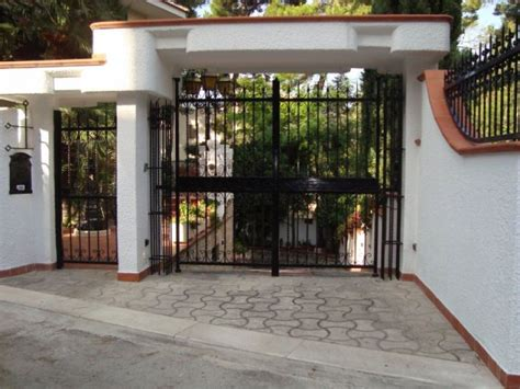 Casa Subito It by Subito Automazioni Casa