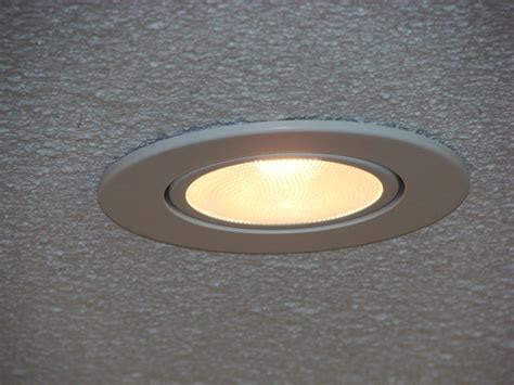 Cieling Lights by Halogen Recessed Ceiling Lights Best Tips For Buyers