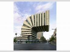 Impossible Architecture A Photographer's MindBending