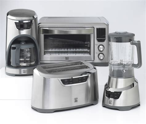 Dorm Room Dining Small Kitchen Appliances To The Rescue