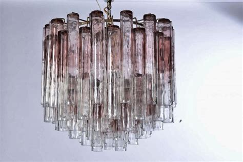 glass replacement glass chandelier replacement parts