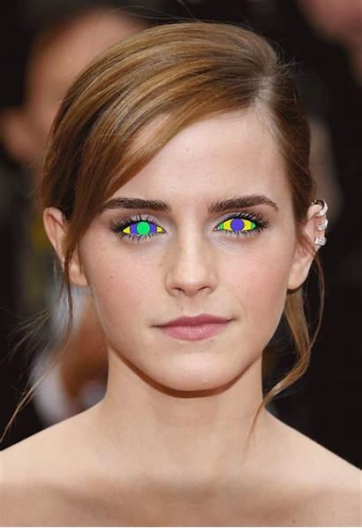 Emma Watson Kaa Deviantart Cum Celebrities Favourites