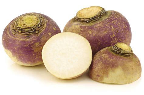 cuisiner les rutabagas le rutabaga tout savoir sur ce légume fondation olo
