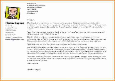 lettre de motivation reconversion secretaire 10 exemple lettre de motivation reconversion professionnelle exemple lettres