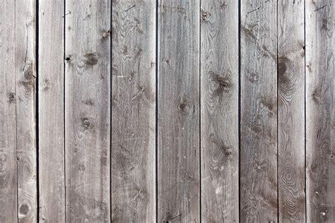 wood goal barn  photo  pixabay